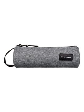 Quiksilver - Pencil Case  EQYAA03345