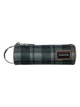 Quiksilver - Pencil Case  EQYAA03346