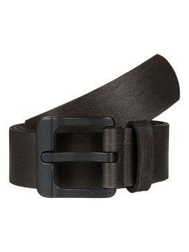 Gutherie - Leather Belt  EQYAA03449