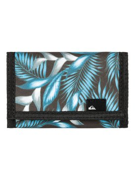 The Everyday - Printed Wallet  EQYAA03468