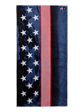 4TH OF JULY TOWEL  EQYAA03486