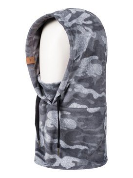 Preston - Hooded Neck Warmer  EQYAA03506