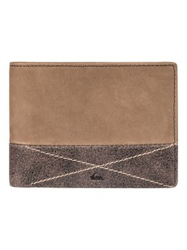 New Classic Plus - Leather Wallet  EQYAA03516