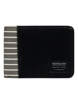 Slim Vintage Plus - Wallet for Men  EQYAA03519