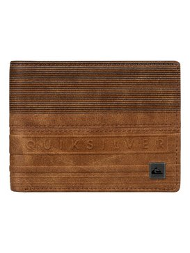 Everyday Stripe - Wallet  EQYAA03532