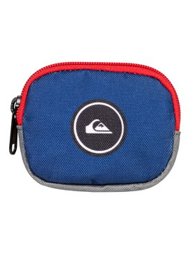 Monedero - Zip Coin Pouch for Men  EQYAA03533