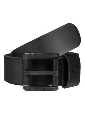The Everydaily - Leather Belt  EQYAA03546