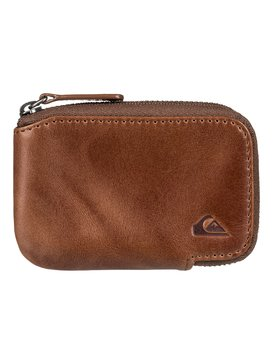 Half - Leather Wallet  EQYAA03568