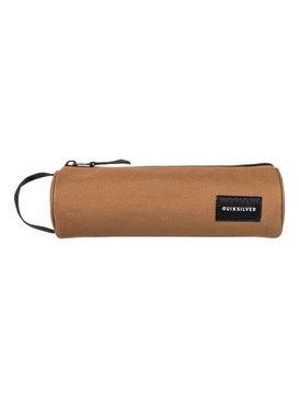 Pencilo - Pencil Case  EQYAA03574