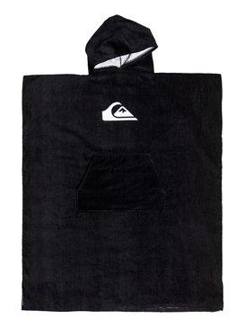 Quiksilver - Hooded Towel  EQYAA03595