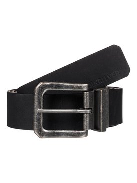 REVERSIBLE BELT  EQYAA03599