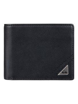 Stylin IV - Bi-Fold Wallet  EQYAA03637