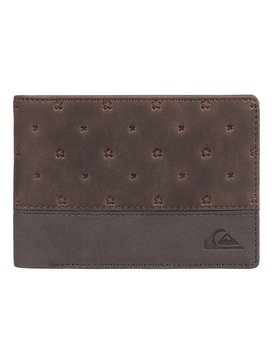 New Classical III - Bi-Fold Wallet for Men  EQYAA03638
