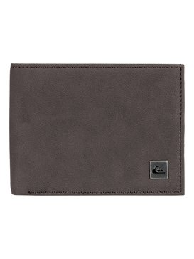 Bridgies - Tri-Fold Wallet for Men  EQYAA03639