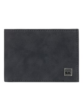 Bridgies - Tri-Fold Wallet  EQYAA03639