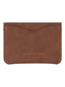 Quiksilver - Card Holder for Men  EQYAA03650
