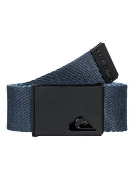 The Jam - Reversible Webbing Belt  EQYAA03661