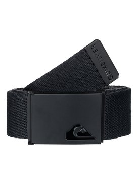 The Jam - Reversible Webbing Belt for Men  EQYAA03661