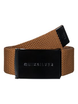 Principle - Webbing Belt for Men  EQYAA03662