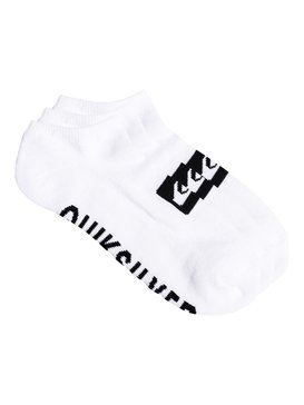 Quiksilver - Ankle Socks for Men  EQYAA03667