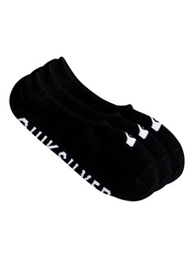 Quiksilver - No-Show Socks for Men  EQYAA03668