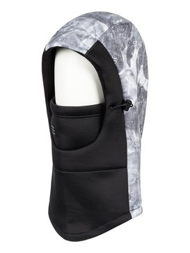 Quiksilver - Technical Balaclava for Men  EQYAA03680