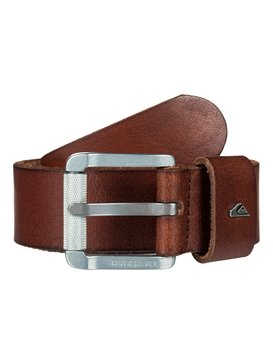 The Everydaily - Leather Belt for Men  EQYAA03683
