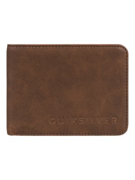 Slim Vintage - Bi-Fold Wallet for Men  EQYAA03686