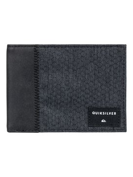 Freshness Plus 4 - Bi-Fold Wallet for Men  EQYAA03688
