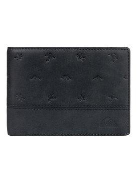 New Classical - Bi-Fold Wallet  EQYAA03689