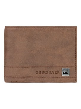 Stitchy - Bi-Fold Wallet for Men  EQYAA03690