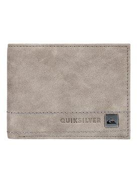 Stitchy - Bi-Fold Wallet  EQYAA03690