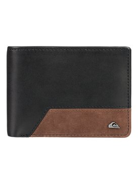 Pathway - Bi-Fold Wallet  EQYAA03694