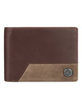 Pathway - Bi-Fold Wallet for Men  EQYAA03694