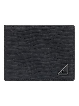 Striker - Bi-Fold Wallet  EQYAA03695
