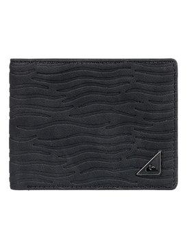 Striker - Bi-Fold Wallet for Men  EQYAA03695