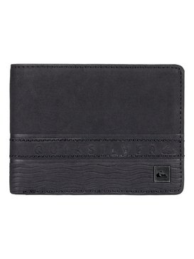 Everyday Stripe - Bi-Fold Wallet for Men  EQYAA03703