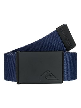 The Jam - Reversible Webbing Belt  EQYAA03704