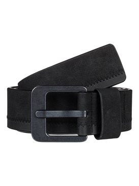 Binge - Faux Leather Belt for Men  EQYAA03706