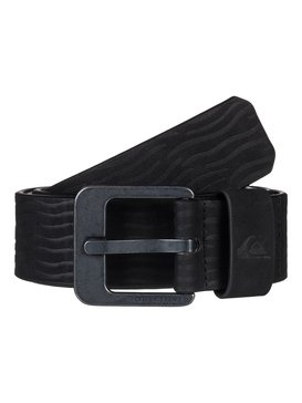 Always Primo - Fake Leather Belt  EQYAA03707