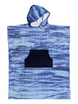 Hoody - Hooded Towel  EQYAA03712