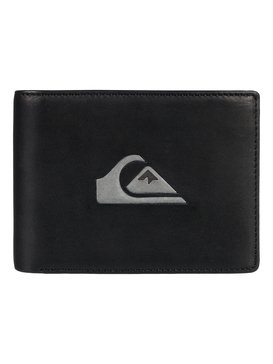 Miss Dollar - Bi-Fold Wallet  EQYAA03732