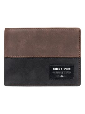 Nativecountry - Bi-Fold Wallet  EQYAA03754