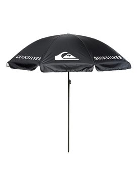 Sun Umbrella - UPF 100 Beach Umbrella  EQYAA03767