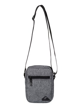 Magic - Small Shoulder Bag  EQYBA03018