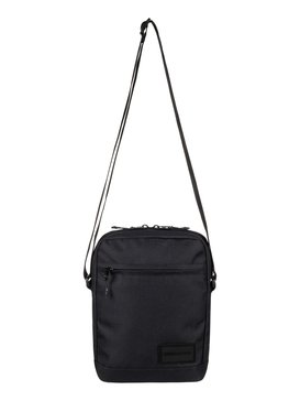 Magicall Xl - Small Shoulder Bag  EQYBA03080