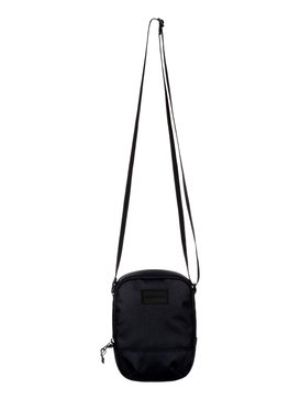 Black Dies - Small Shoulder Bag  EQYBA03081