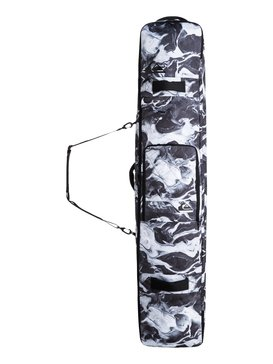 Platted - Snowboard Equipment Bag  EQYBA03092