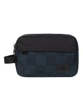 Chamber - Toiletry Bag  EQYBL03008