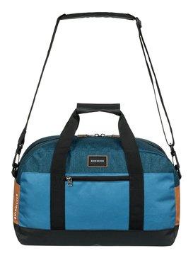 Small Shelter - Duffle Bag  EQYBL03097